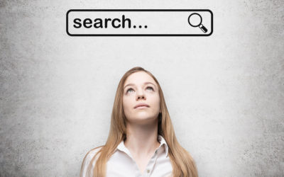How Does SEO Impact Digital Branding?